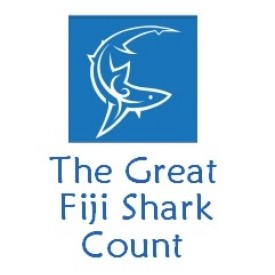 Profile picture for user fijisharkcount