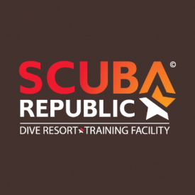 Profile picture for user Scuba Republic