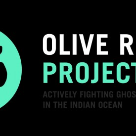 Profile picture for user Olive Ridley Project