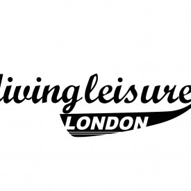 Profile picture for user Diving Leisure London