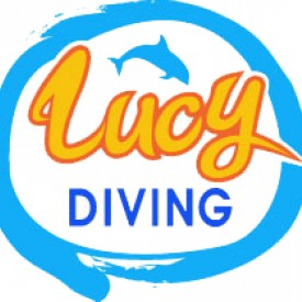 Profile picture for user LucyDiving