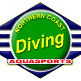 Profile picture for user NorthernCoastDiving