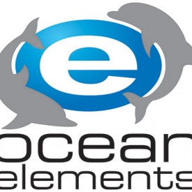 Profile picture for user oceanelements