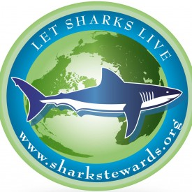 Profile picture for user Shark Stewards