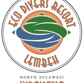 Profile picture for user Eco Divers Lembeh