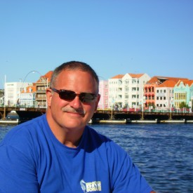 Profile picture for user Scuba Emporium - MarkJLinse