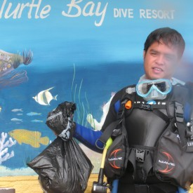Profile picture for user Turtlebaydiveresort