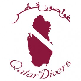 Profile picture for user Qatar Divers