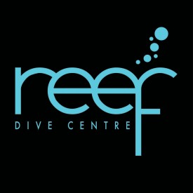 Profile picture for user Reef Dive Centre