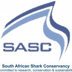 Profile picture for user South African Shark Conservancy