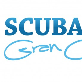 Profile picture for user Scuba Sur Gran Canaria
