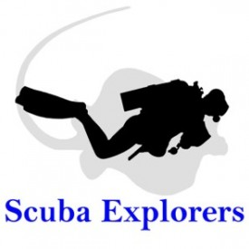 Profile picture for user Scuba Explorers