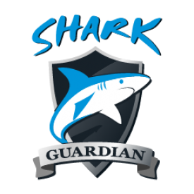 Profile picture for user sharkguardian