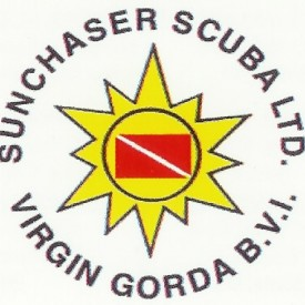Profile picture for user Sunchaser Scuba