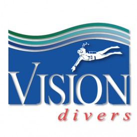 Profile picture for user VisionDivers