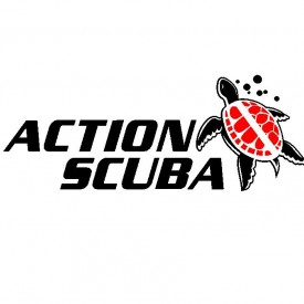 Profile picture for user Action Scuba