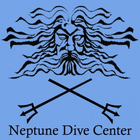 Profile picture for user Neptune Dive Center