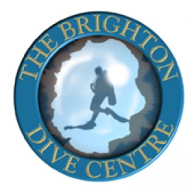 Profile picture for user The Brighton Dive Centre