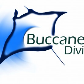 Profile picture for user Buccaneer Diving