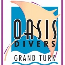 Profile picture for user OasisDivers
