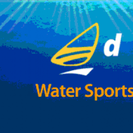 Profile picture for user Detay Diving Centre