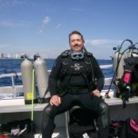 Profile picture for user Divemaster1016