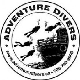 Profile picture for user sherry@adventuredivers.ca