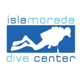 Profile picture for user islamorada dive center