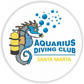 Profile picture for user Aquarius Diving Club