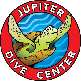 Profile picture for user Jupiter Dive Center