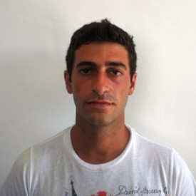 Profile picture for user antonis2012