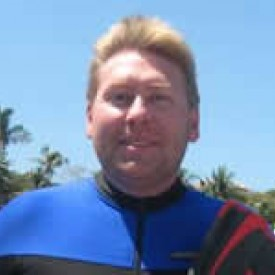 Profile picture for user kennethscuba