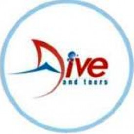 Profile picture for user Diveandtours