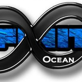 Profile picture for user Infinity Ocean Diving