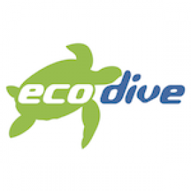 Profile picture for user EcoDiveOz