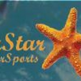 Profile picture for user Seastar Watersports
