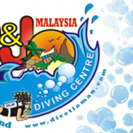 Profile picture for user BnJ Diving Centre
