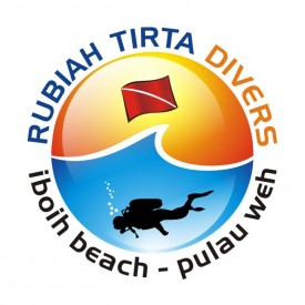 Profile picture for user Rubiah Divers