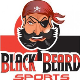 Profile picture for user Black Beard Sports