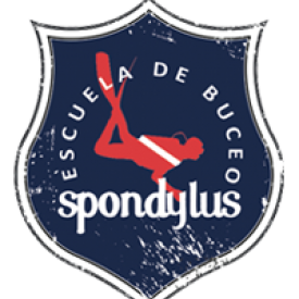 Profile picture for user Spondylus Escuela de Buceo