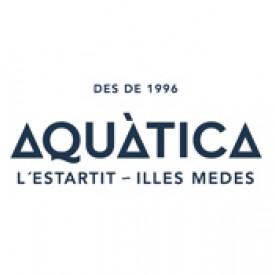 Profile picture for user Aquàtica Illes Medes