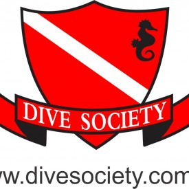 Profile picture for user Dive Society