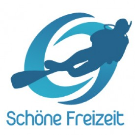 Profile picture for user SchoeneFreizeit