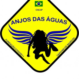 Profile picture for user Anjos das Águas
