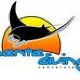 Profile picture for user manta diving lanzarote