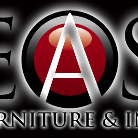 Profile picture for user EAST Furniture and Interiors