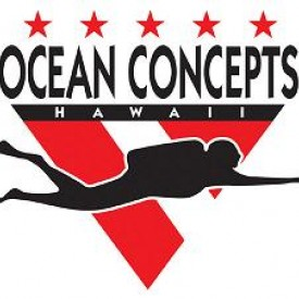 Profile picture for user Ocean Concepts Hawaii