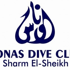 Profile picture for user Oonas Dive Club