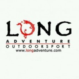 Profile picture for user Long Adventure Outdoor Sport