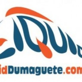 Profile picture for user Liquid Dumaguete